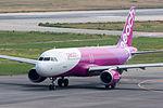 Peach Aviation, A320-200, JA802P (17823995044).jpg