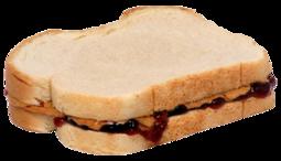 peanut butter and jelly sandwich wikipedia peanut butter and jelly sandwich