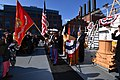 Pearl Harbor Remembrance Ceremony - 44406431930.jpg