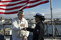 Pearl Harbor remembrance 131206-N-KL846-248.jpg