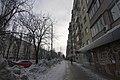 Pechers'kyi district, Kiev, Ukraine - panoramio (217).jpg