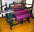 Pedal-driven-weaving-machine.jpg