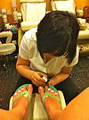 Pedicure NYC.jpg