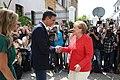 Pedro Sánchez y Angela Merkel 01.jpg