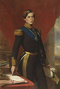 Pedro V, King of Portugal - Winterhalter 1854.jpg