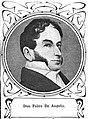 Pedro de Ángelis, retrato.jpg