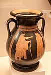 Pelike by the Hephaistos Painter (450-420 BC).jpg