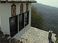 Pelion,Lafkos village,for centuries well preserved, local traditional Architecture.jpg