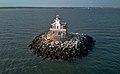Penfield Reef Light CT 01 NRHP 89001473.jpg