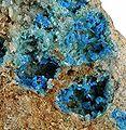 Penfieldite-Boleite-Cotunnite-206831.jpg