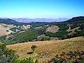 Penhalonga em Manica - panoramio - Nelson Deolinda Amin… (1).jpg