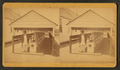 Penitentiary washstand, from Robert N. Dennis collection of stereoscopic views.png
