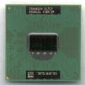 Pentium m sl7ep observe.png
