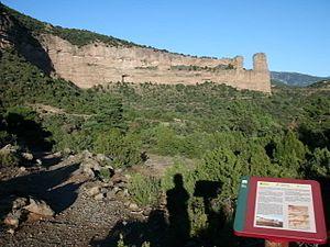 Province of Huesca