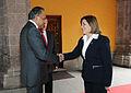 Perú y Singapur estrechan relaciones bilaterales (9730574227).jpg