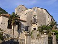 Perast, Montenegro - panoramio - ines lukic (11).jpg
