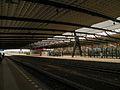 Perron station Schiedam Centrum.jpg