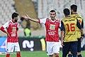 Persepolis FC 2 Naft Tehran FC 0 Azadi 007.jpg