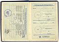 Personalsausweis für Deutsche Staatsangehörige, Deutsche Demokratische Republik, 1954 - Vers. 01-04.jpg