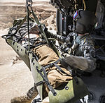Personnel recovery partnership in Kuwait 140619-A-AR422-380.jpg