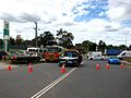 Persons trapped MVA QH201^ 203 - Flickr - Highway Patrol Images.jpg