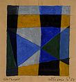 Peter-Lacroix Entwurf 1954 Tempera-auf-Papier 13x12cm.jpg