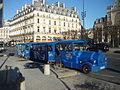 Petit train touristique parisien - P1340351.JPG