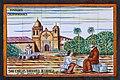 Petra - Mallorca - Mission San Carlos Borroeo de Carmelo.jpg