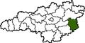 Petrovskyi-Krv-Raion.png