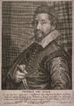 Petrus de Iode by Pieter de Jode II.png
