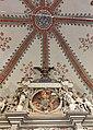 Petschow (Dummerstorf), Dorfkirche (09).jpg