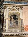 Petschow Kirche Kanzel 6.jpg