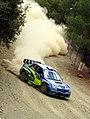 Petter Solberg - 2006 Cyprus Rally.jpg