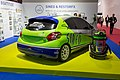 Peugeot, Paris Motor Show 2018, Paris (1Y7A1034).jpg