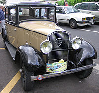 Peugeot 301 other view.jpg