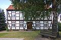 Pfarrhaus in Großstöckheim (Wolfenbüttel) IMG 0570.jpg
