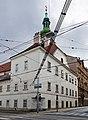Pfarrhof 20382 in A-1040 Wien.jpg