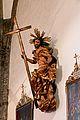 Pfarrkirche Kuchl 10.jpg