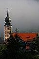 Pfarrkirche hl. Achatius 425 13-06-19.JPG