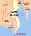 Ph locator davao del sur sarangani.png