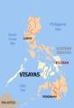 Ph locator map biliran.png