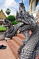 Pha That Luang - Vientiane (Laos) II.jpg
