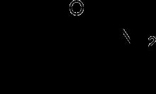 Phenylethanolamine.png