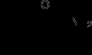 Phenylethanolamine - Image: Phenylethanolamine