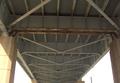 Phila Platt Bridge15.png