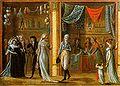 Philibert-Louis Debucourt - Promenade de la galerie du Palais-Royal.jpg