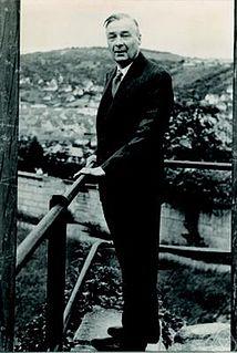 Philip Hall English mathematician