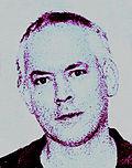 Philip Taaffe