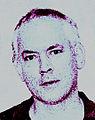Philip Taaffe (NYC 2001).jpg