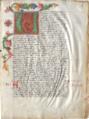 Philip de Browide - Traktat o civilnem in kanonskem pravu.png